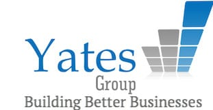Yates Group Logo